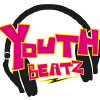 An image relating to Youth Beatz